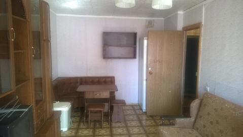 Продается комната в общежитии блочного типа - Фото 2