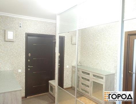 Продажа 2-х комнатной квартиры в Куркино - Фото 2