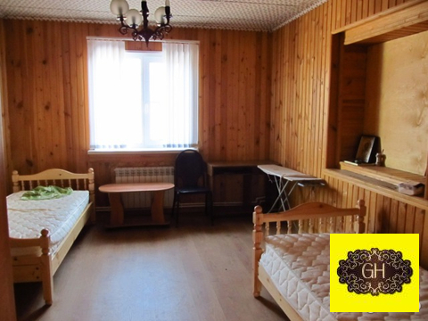 Аренда дома, Калуга, Ул. Окская ветка - Фото 3