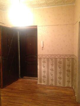 Продается 2к квартира в Протвино - Фото 2