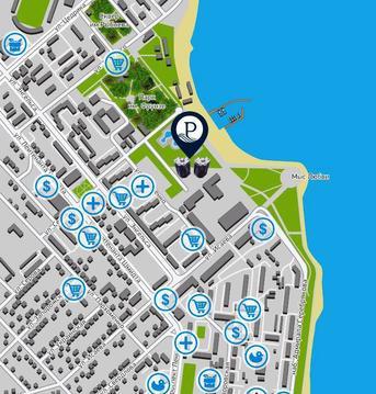 Купить квартиру 130 кв.м. на берегу черного моря в Новороссийске - Фото 5