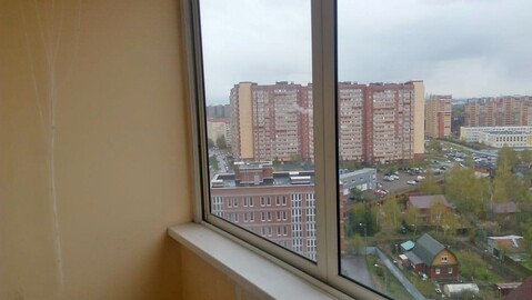 1- к. кв. - Красногорск, ул. Вилора Трифонова, 7 - Фото 4