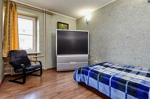 Продажа квартиры, Краснодар, Ул. Юннатов - Фото 4