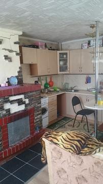 Продам дом в Алаево - Фото 5