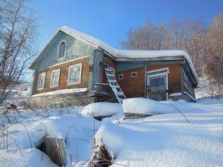 Продажа дома, Терский район - Фото 1