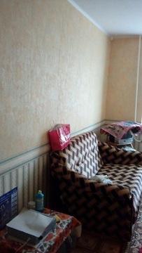 Комната 12 кв.м, подходит под мат. капитал и ипотеку - Фото 1