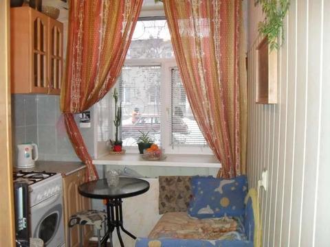 Объявление №58803763: Продаю 2 комн. квартиру. Самара, ул. Ново-Вокзальная, 52,