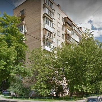 Продаю: 2-х комн. кв-ра г.Москва, б-р Маршала Рокоссовского 32 - Фото 1