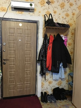 Сдаётся комната в Ногинске - Фото 2