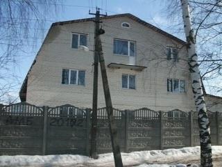 Земельный участок на продажу, Собинский р-он, Ставрово пгт, Советская . - Фото 2