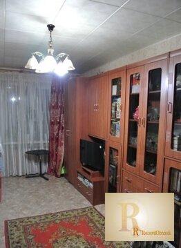 Квартира 58 кв.м. на 3 этаже - Фото 1