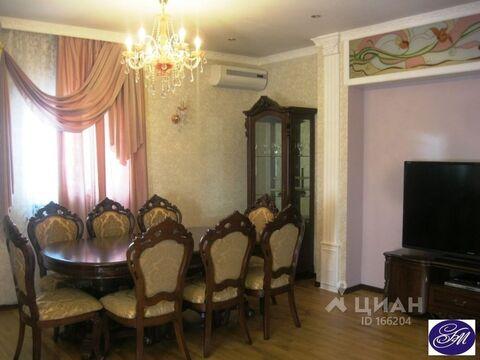 Продажа квартиры, Казань, Ул. Дзержинского - Фото 2