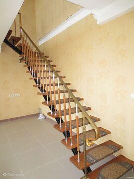 Квартира 5-комнатная Саратов, Волжский р-н, пл Театральная - Фото 3