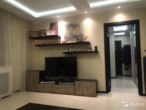 Продается 2-х комн. квартира пл.53 кв.м. в г.Дедовске по ул. Никол - Фото 2
