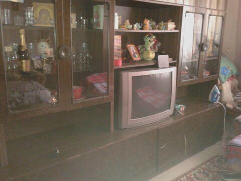 Сдаю 2-квартиру на длительный срок - Фото 5