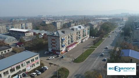 Продажа торгового помещения, Комсомольск-на-Амуре, Ул. Кирова - Фото 5