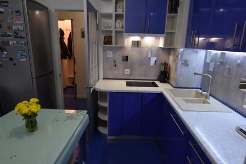 Супер цена в новом доме с ремонтом - Фото 1