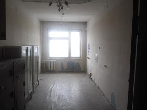 Продажа 2-х офисных этажей 626,0 кв.м. - Фото 4