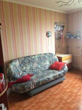 Квартира ул. Ипподромская 21 - Фото 3
