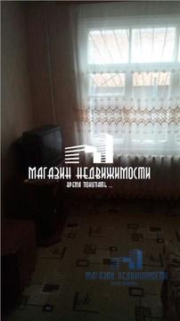 1 эт. дом, 60кв.м, 2.55 сот, Центр. (ном. объекта: 21404) - Фото 2