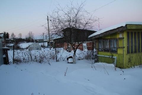 Магазин пристроенный к дому поселок Майский - Фото 5