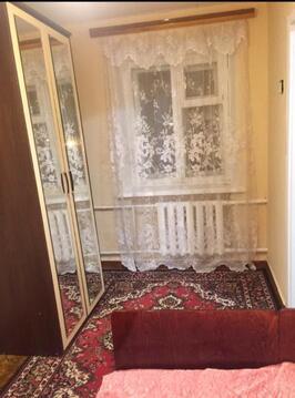 Аренда квартиры, Иркутск, Ул. Советская - Фото 2