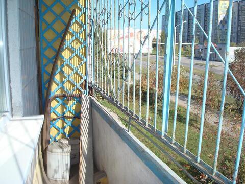 Улица Маяковского 4/Ковров/Продажа/Квартира/1 комнат - Фото 4