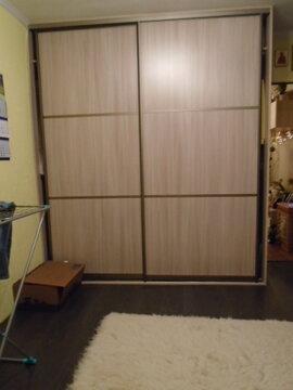 3-хкомнатная квартира в Апрелевке. - Фото 3