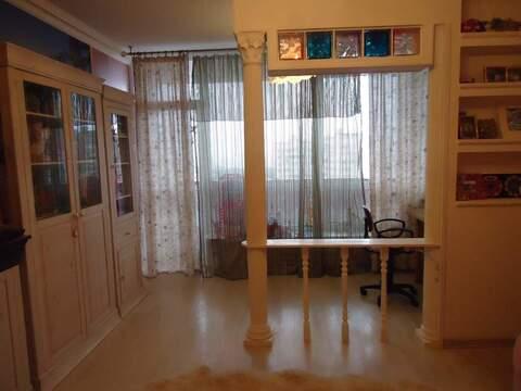 Продам двухуровневую квартиру, площадью 200 м2 - Фото 5