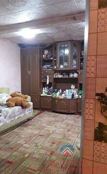 Продажа дома, Малый Оеш, Колыванский район, Ул. Трудовая - Фото 1