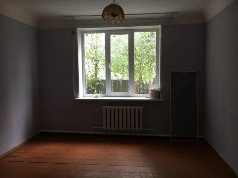 Комната 19,5 кв.м. в хорошем состоянии, пвх. - Фото 2