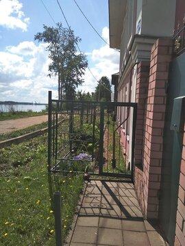 Продам дом в центре города Ярославля - Фото 2