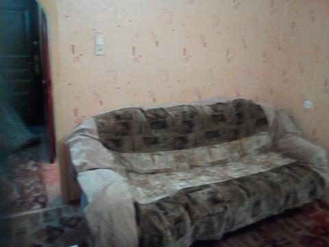 Продам 1-комнатную Лечебная,7 4/5, 18 кв.м. - Фото 3
