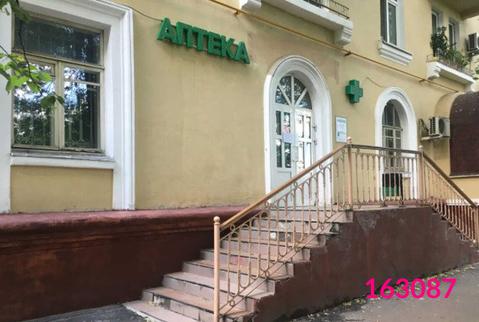 Аренда псн, м. Бабушкинская, Анадырский проезд - Фото 2