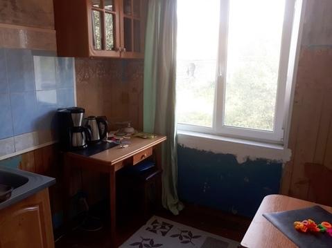 Квартира, Мурманск, Бочкова - Фото 2