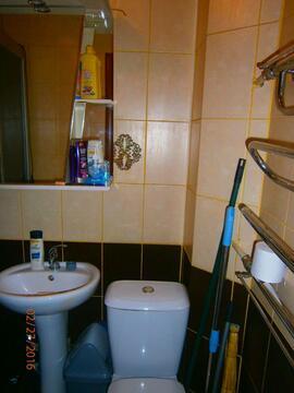 Продается 2-х комнатная квартира в Октябрьском - Фото 4