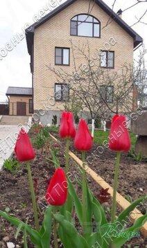 Ленинградское ш. 18 км от МКАД, Поярково, Дом 300 кв. м - Фото 2