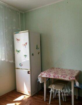 Аренда квартиры, Курск, Проспект Победы - Фото 2