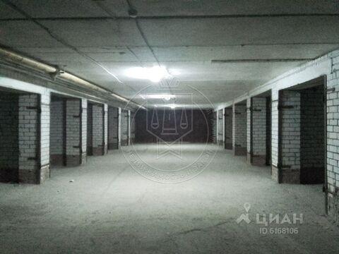 Аренда склада, Казань, м. Горки, Победы пр-кт. - Фото 1