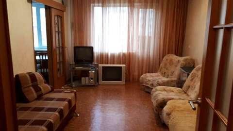 Аренда квартиры, Ачинск, 1-й мкр - Фото 1