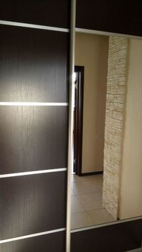 Сдается 2-х комнатная квартира г. Обнинск ул. Борисоглебская 60а - Фото 2