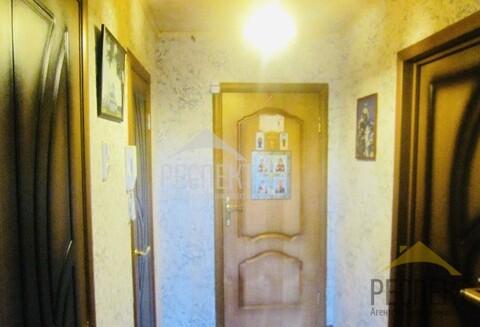 Продажа квартиры, Малаховка, Люберецкий район, Ул. Калинина - Фото 1