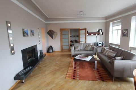 Продажа квартиры, Купить квартиру Рига, Латвия по недорогой цене, ID объекта - 313138973 - Фото 1