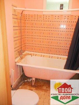Продам 1-к квартиру в г. Белоусово ул. Гурьянова - Фото 1