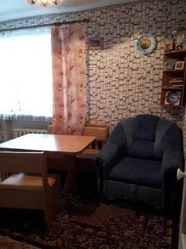 Квартира, Снежногорск, Павла Стеблина - Фото 1