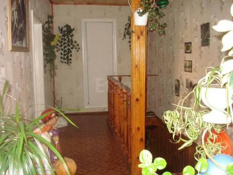 Продам 2-этажн. дом 150 кв.м. Ялуторовский тракт - Фото 4