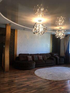 3-комнатная квартира в 21м Веке ул Камалеева - Фото 2