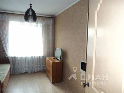 Аренда комнаты, Владивосток, Проспект 100-летия Владивостока - Фото 1