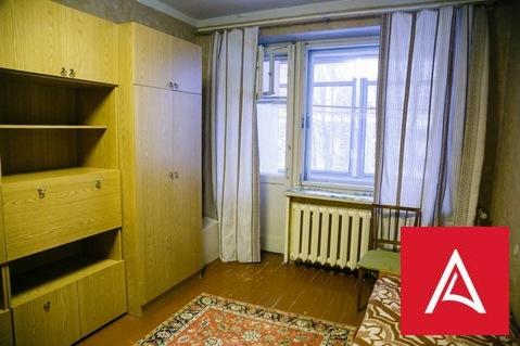 2-х комнатная квартира г. Дубна, ул. Векслера, д. 14 - Фото 1
