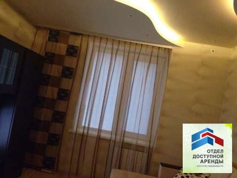 Квартира ул. Обская 50/2 - Фото 3